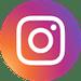 Instagram Logo-1