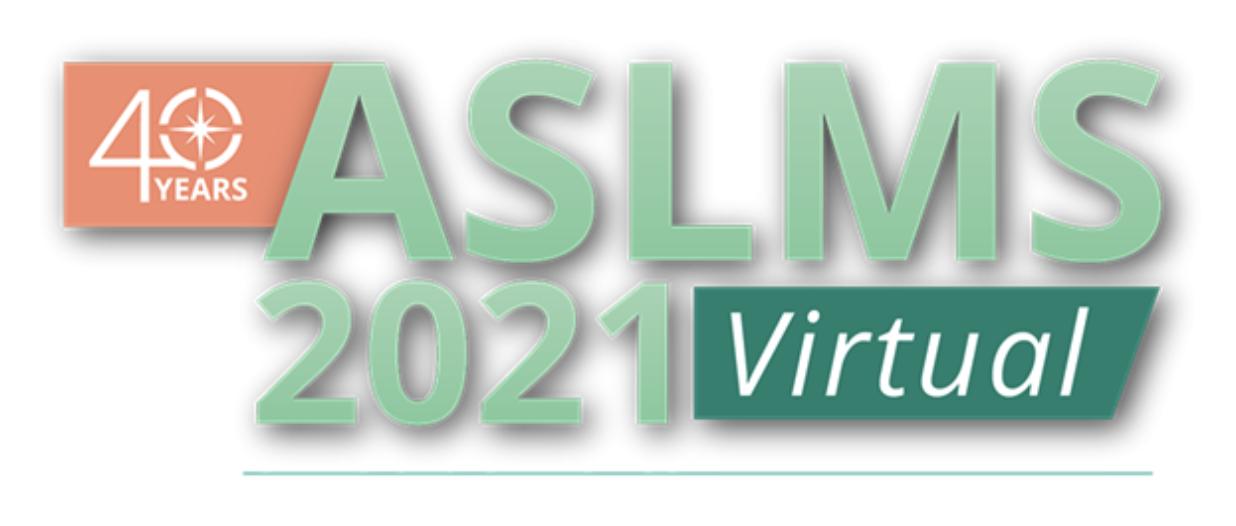 ASLMS 2021 Logo-1