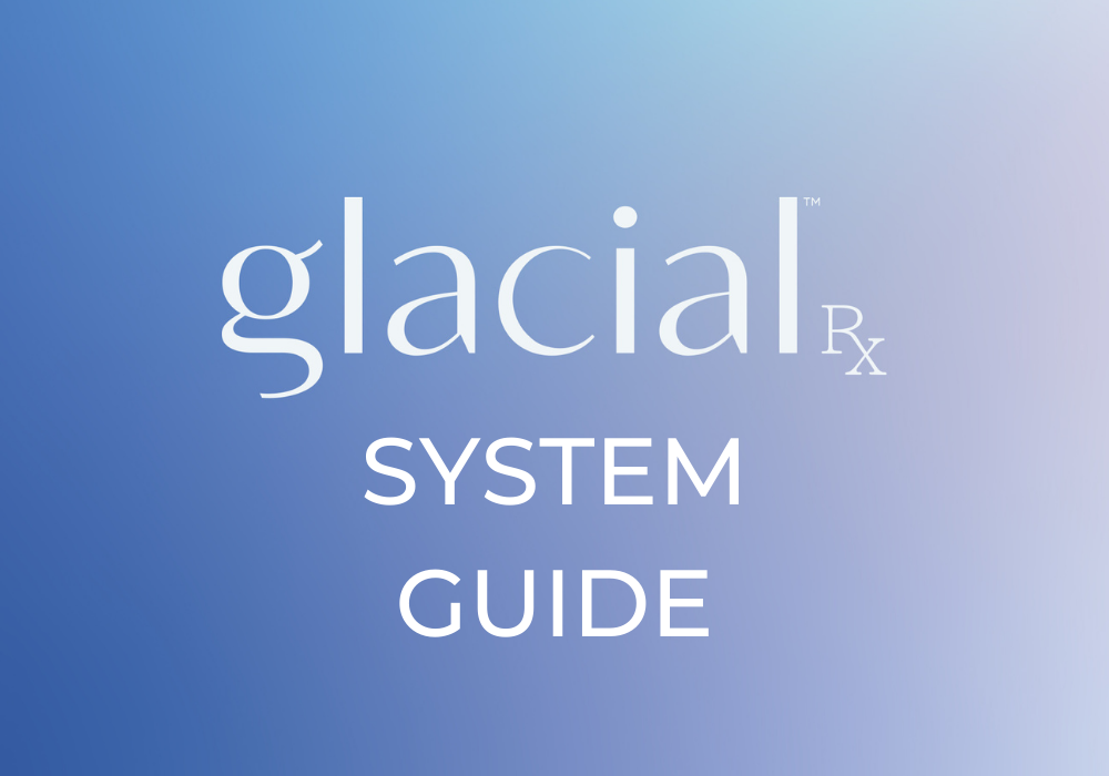 Copy of SYSTEM GUIDE