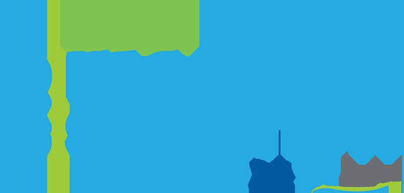 MSS.Logo.2021