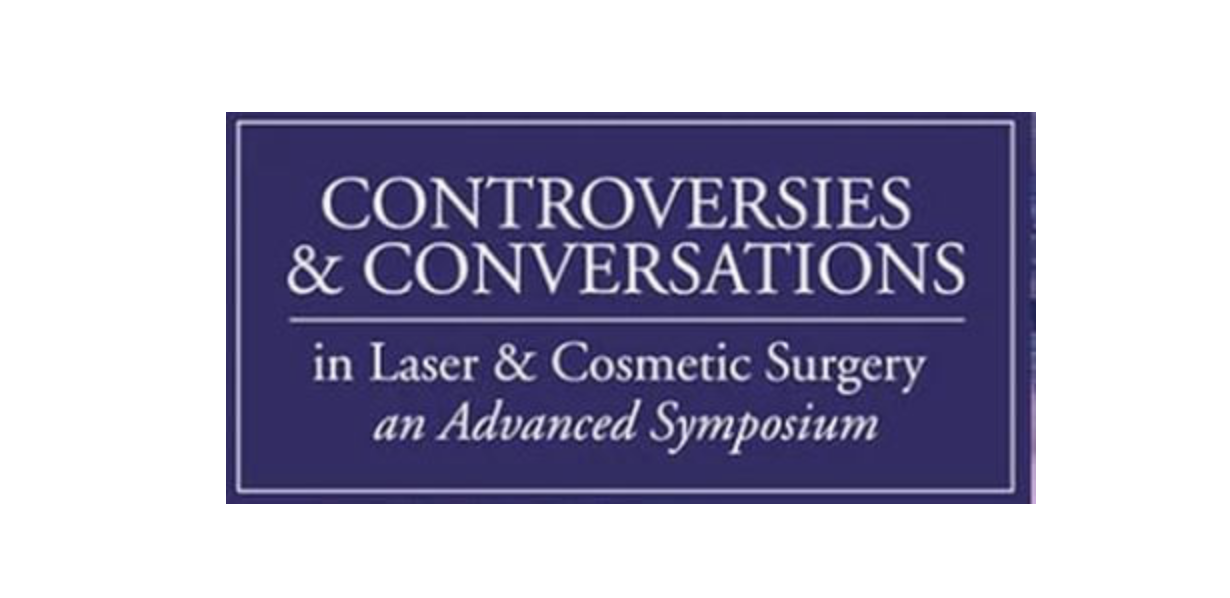 Controversies and Conversations