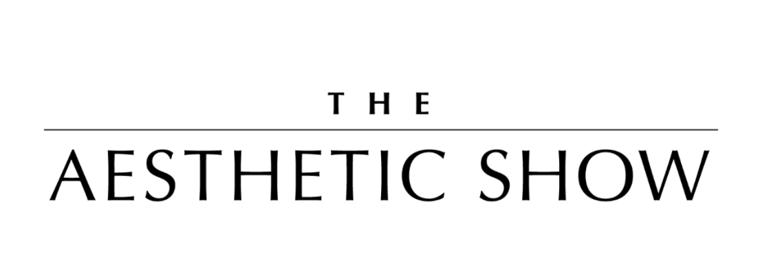 The Aesthetic Show Logo (2)