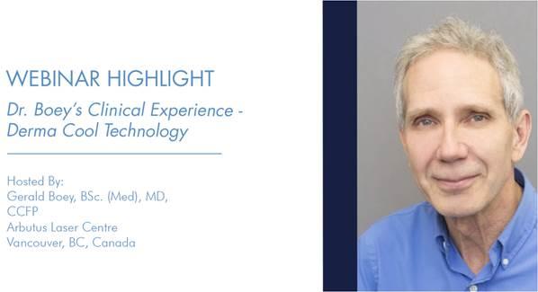 Dr. Boey Webinar Image