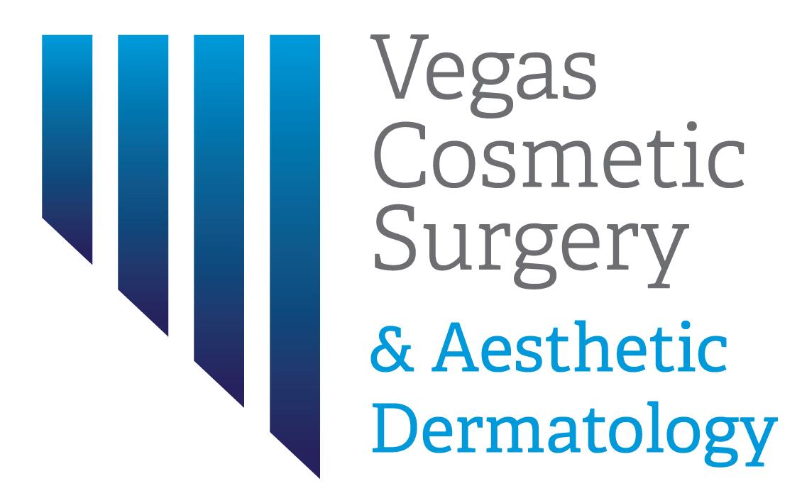 Vegas Cosmetic Surgery Logo